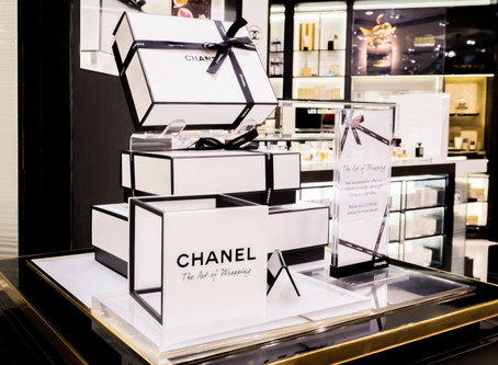 5 personalisation techniques that all retailers can borrow from premium brands