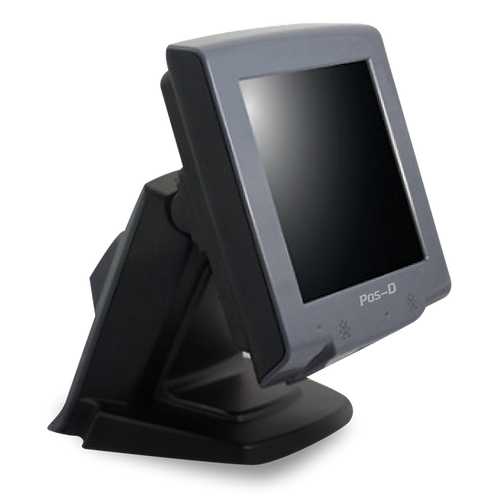 Android POS 10