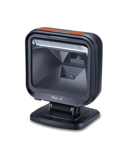 PS-8300