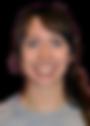 Emma Mendoker Headshot Color.png