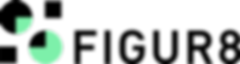 LOGO-C-H_200x53.png