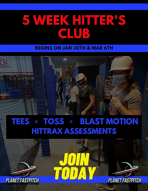 Hitters5wk_session starts.png