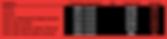 Screen Shot 2020-06-17 at 3.31.07 PM.png