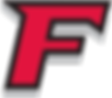 2000px-Fairfield_Stags_logo.svg-1.png