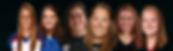 Screen Shot 2020-03-17 at 4.10.47 PM.png