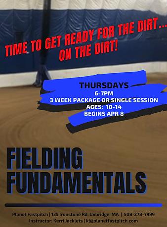 Fielding FUNS_Tile_APR 21_B.png