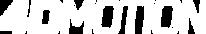 4dmotion-logo-w.png