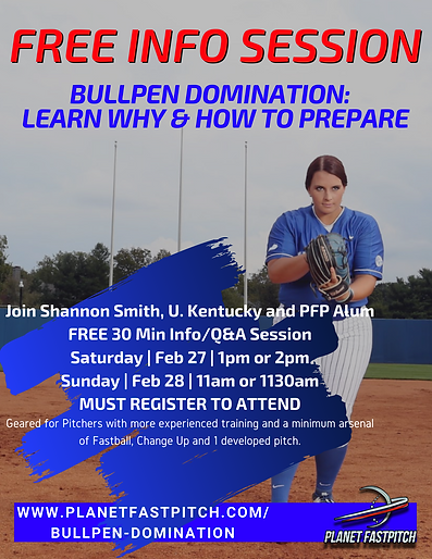 BP DOM.FREE INFO Session.png