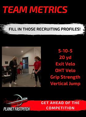 Team Metrics.png