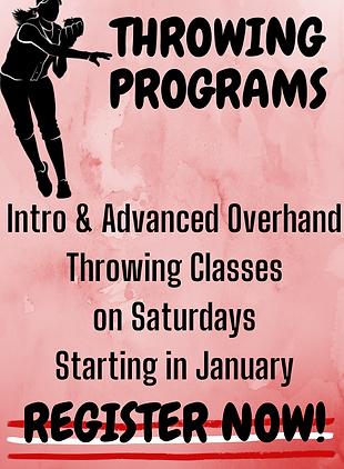 THrowing Programs.png
