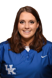 Shannon Smith Head Shot.png