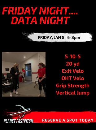 Data Night.Test.png