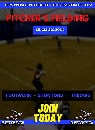 PitcherFLD (1).png