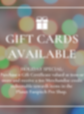 Gift cards ad.png