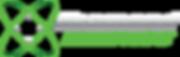 dk-logo-full-dark-600.png