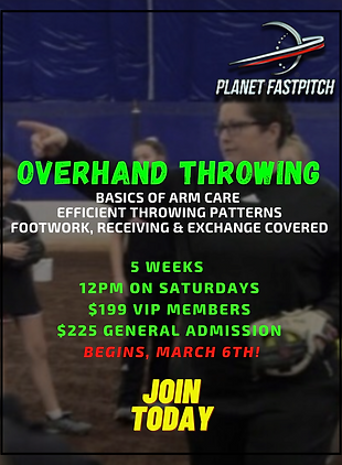 Overhand Throwing graphic.png
