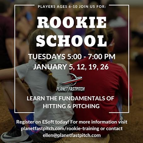Rookie School (1).png