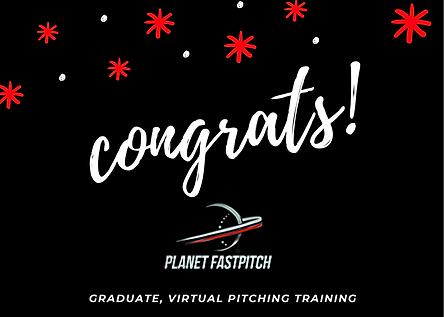 Virtual Pitching Graduate_ 5.21.20.png