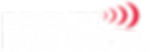 PRLogo_with%20Registered%20symbol_white_