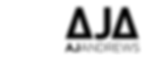 AJ_Header_logo_blk.png