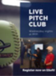 live pitch club_edited.jpg