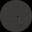 UV-COM-LOGO ROND NOIR 2019.png