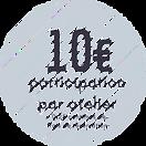 10 euros de participation  (1).png