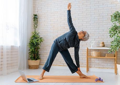 Older Adults Yoga 2.jpeg