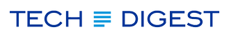 techdigest-logo-removebg-preview.png