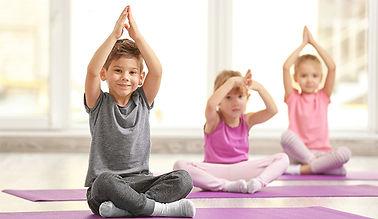 kids-yoga-v2.jpeg