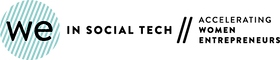 Weinsocialtech logo.png