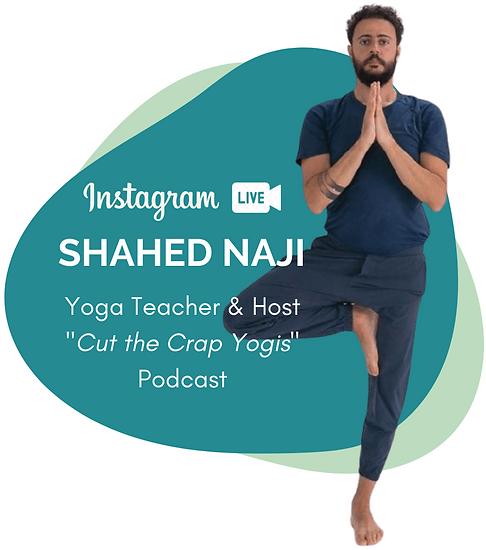 Shahed Naji Talk.png