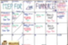 April Calendar .jpg
