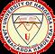 220px-University_of_Hargeisa_shicaarkeed