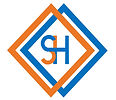 Shaam New 201 Logo.jpg