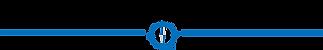 CCI New Logo.png