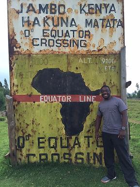 Kenya Picture.JPG