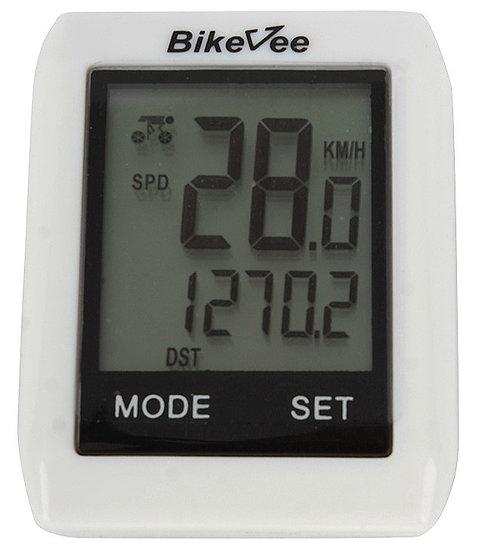 Велокомпьютер BKV-6000