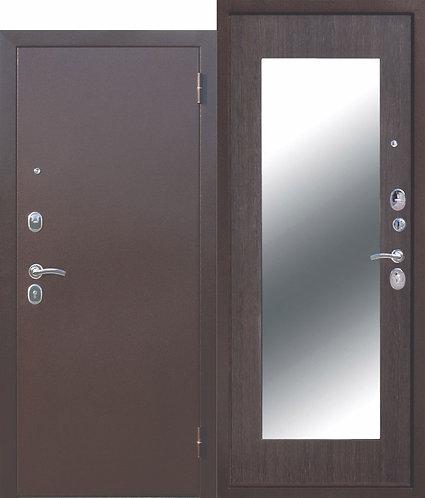 Входная дверь Царское зеркало МАКСИ