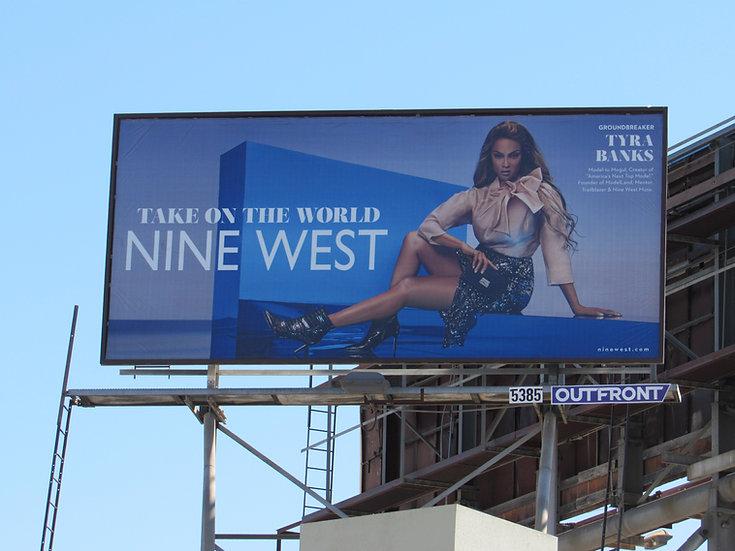 NIne West Posters LA (1)[2].jpg