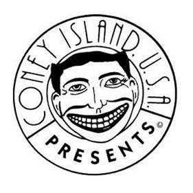 coney-island-usa-logo-eb9bb3dafba8265c7a