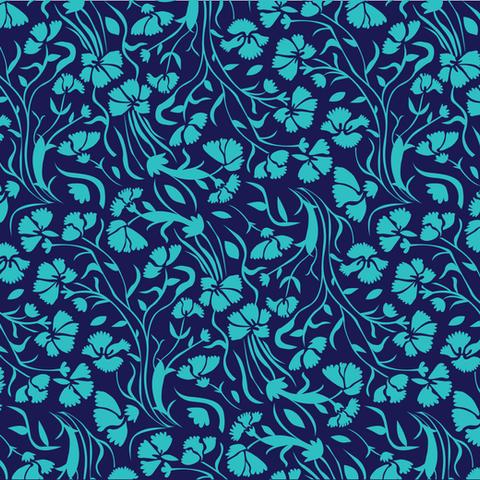 CeCe Pattern Design