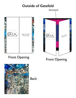 mockup for gatefold diagram1