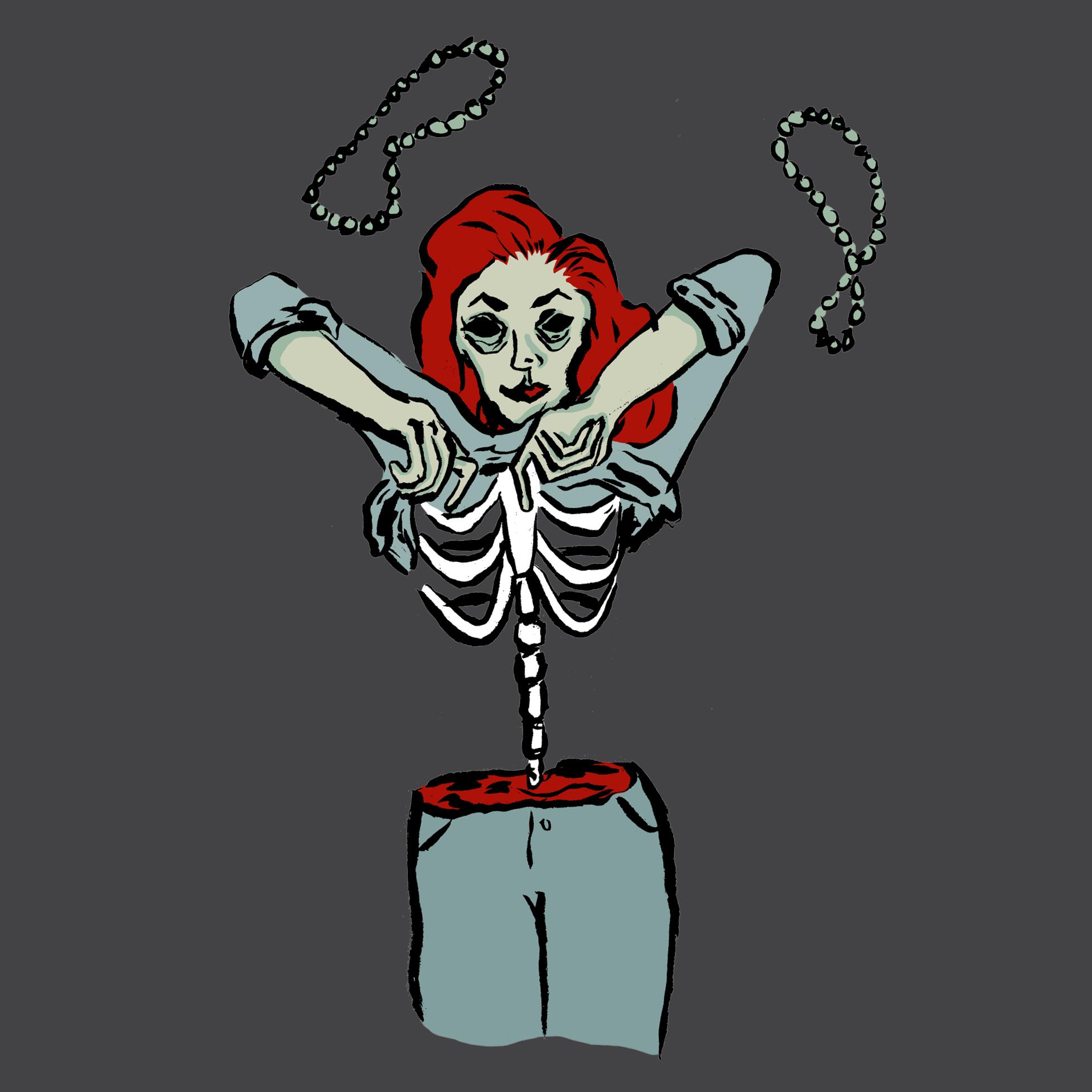 zombie15