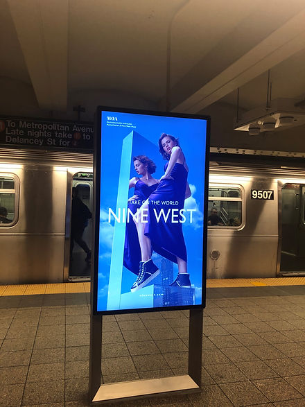 Nine West 6.jpg