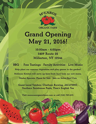 may 21 opening flyer A.jpg