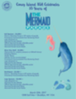 one pager mermaid parade.jpg