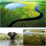Altijd al de Delta van Botswana willen ontdekken?