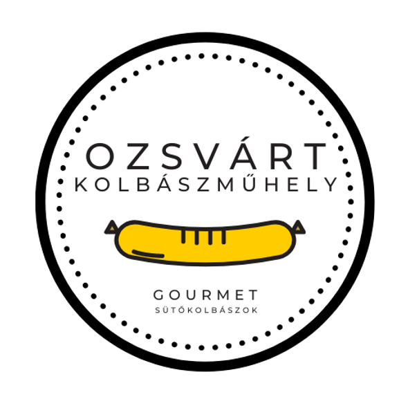 Ozsvart_logo (2).png