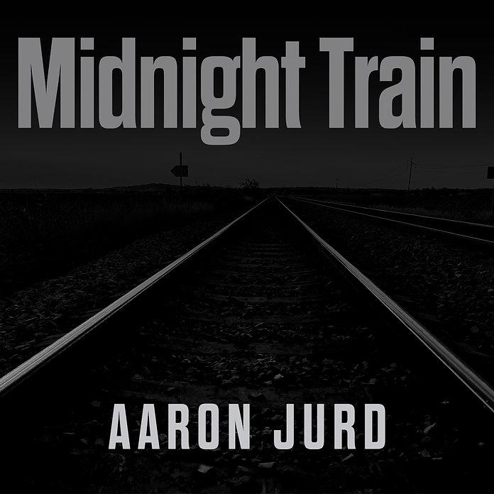Midnight Train Cover.jpg